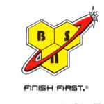 finish_first